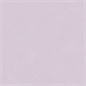 Forbo Eternal Colour Lilac