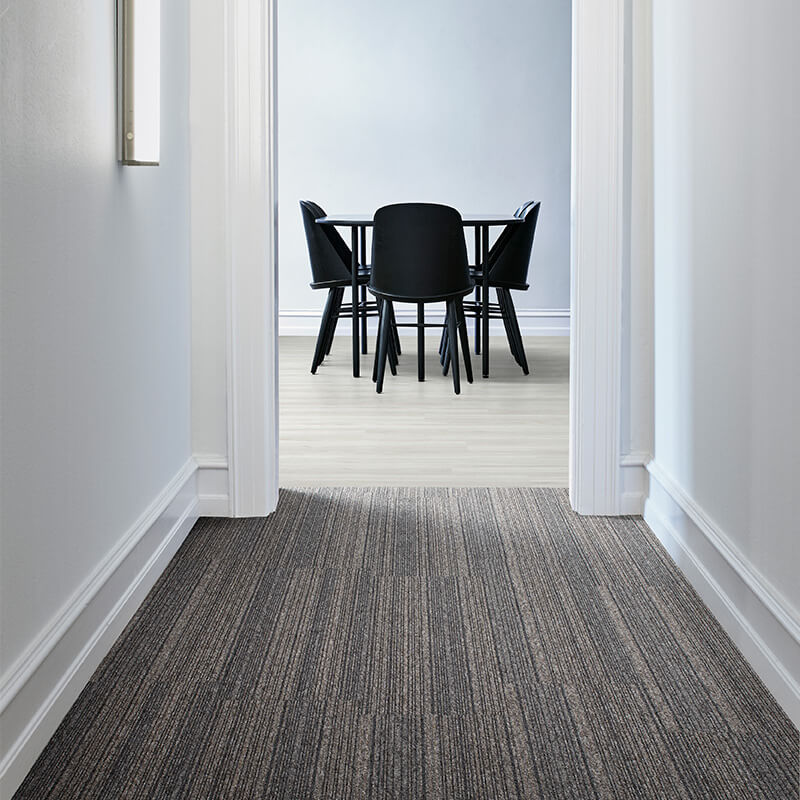 Interface Employ Dimensions Carpet Plank Dctuk