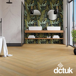 Polyflor Expona Design Wood PUR