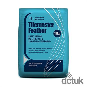 Tilemaster Feather