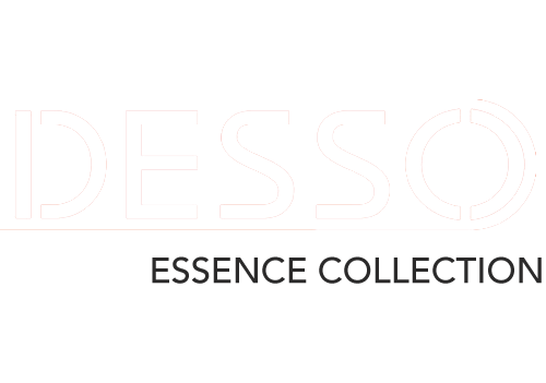 Why is the Desso Essence collection so popular?