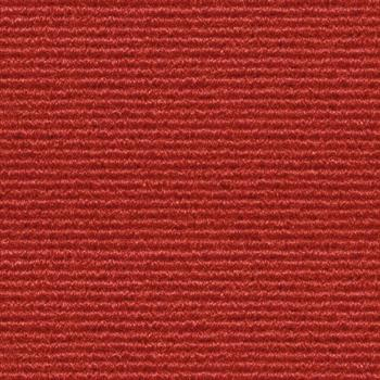 Heckmondwike Broadrib - Red