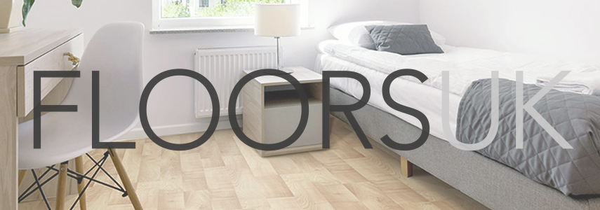 The brand new FloorsUK is finally here!