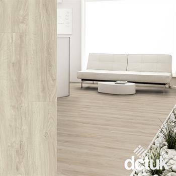 Tarkett iD Inspiration 55 English Oak Light Beige LVT