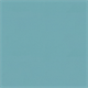 Forbo Eternal Colour Turquoise