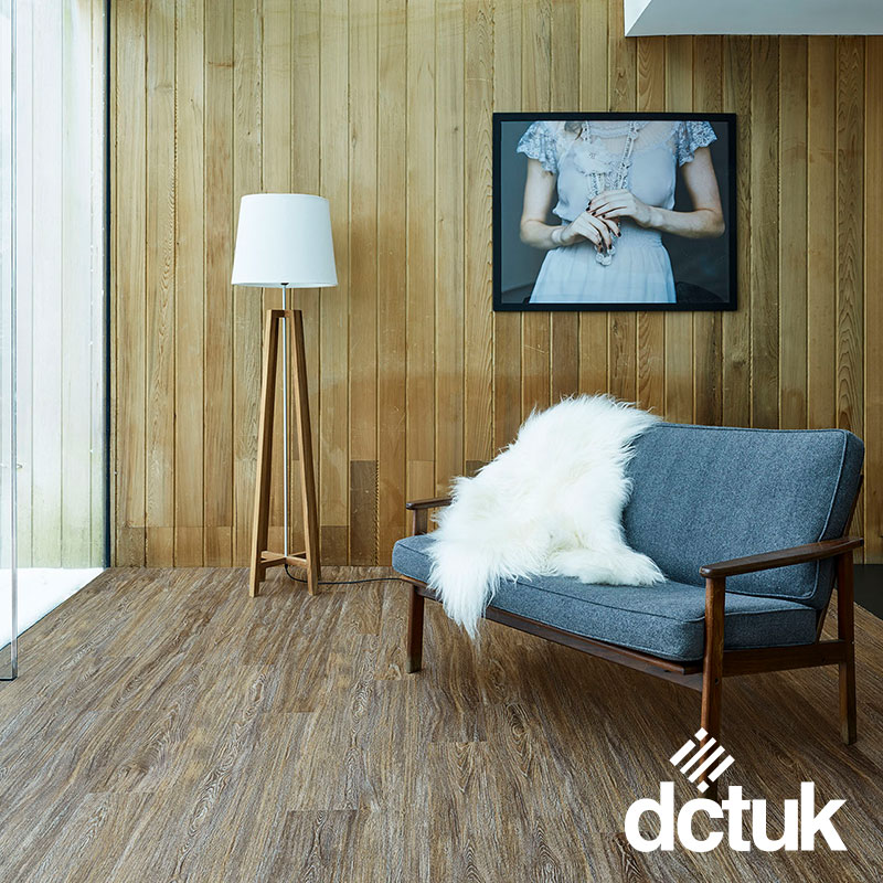 LG Natural Limed Oak