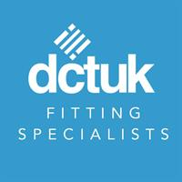 Specialist Fitting - Day Rate