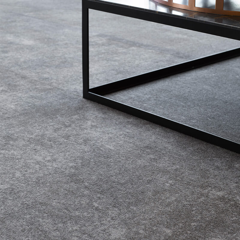 Desso Amp Ex Concrete Carpet Planks Dctuk