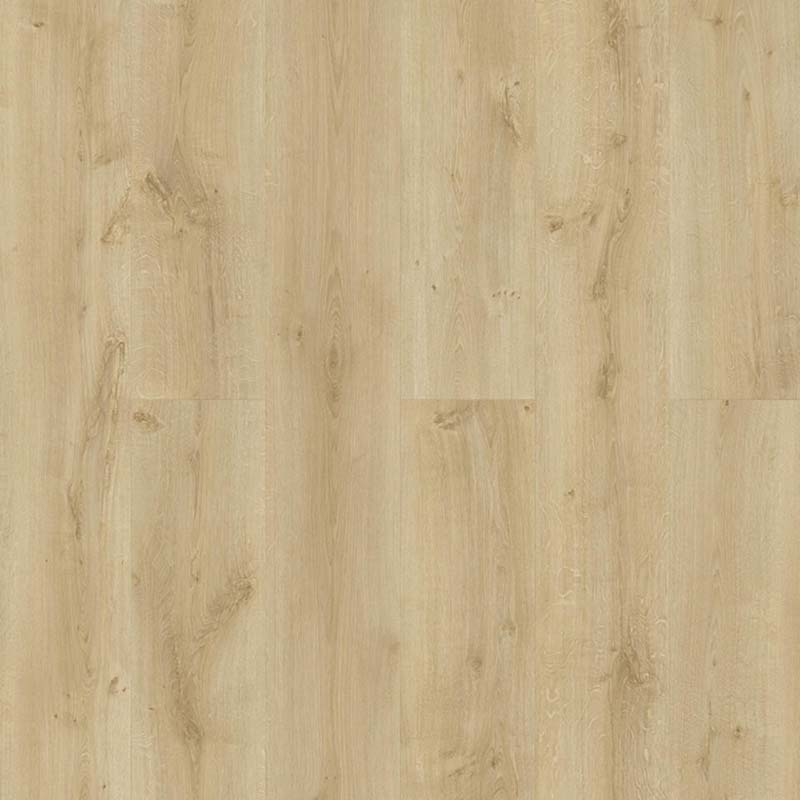 Tarkett iD Inspiration 55 Rustic Oak Natural