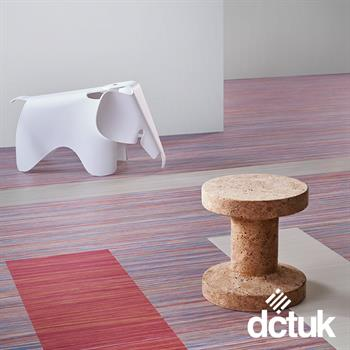 Forbo Marmoleum Striato Colour