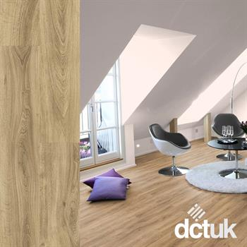 Tarkett iD Inspiration 55 English Oak Natural LVT