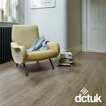 LG Decotile Cottage Oak