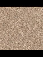 Heuga Puzzle Pieces Koala Carpet Tiles