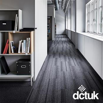 Interface Employ Dimensions Carpet Planks