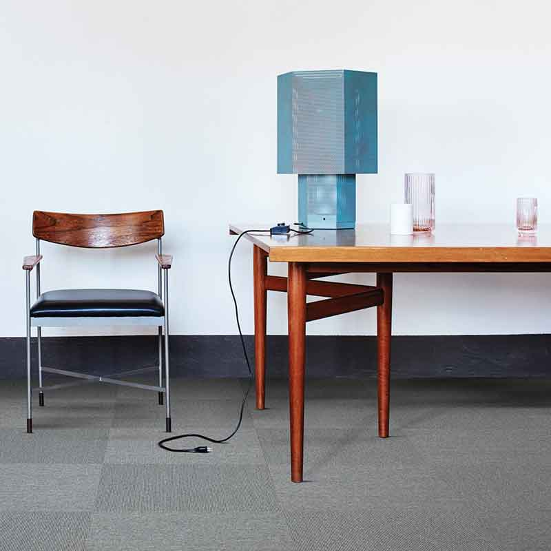 Interface Scandinavian Collection