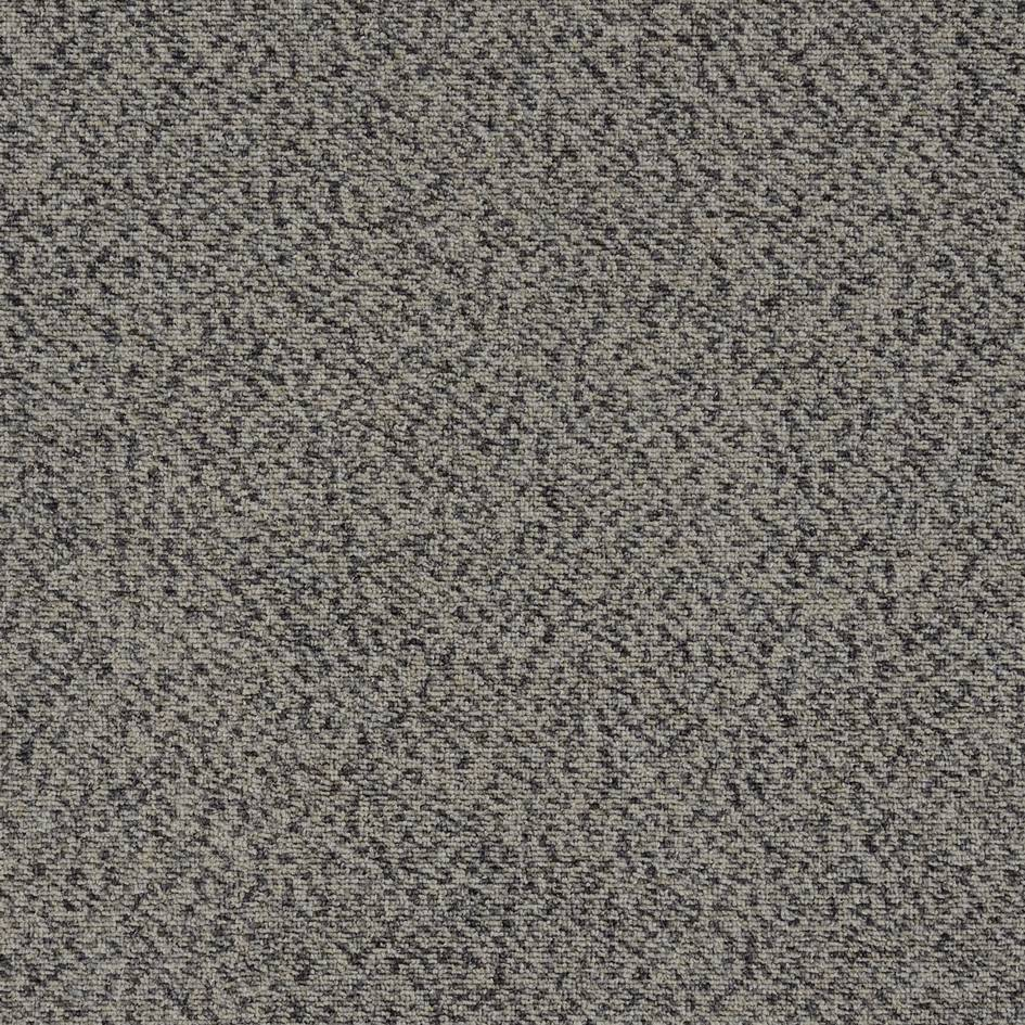 Burmatex Infinity 6404 Iron Grey Carpet Tiles Dctuk