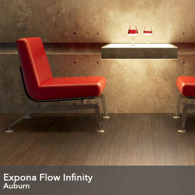 Expona Flow Infinity Vinyl