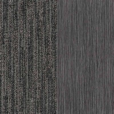 Tessera Synergy Seagrass