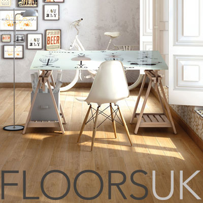 The brand new FloorsUK is finally here