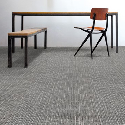 Cheap commercial carpet tiles