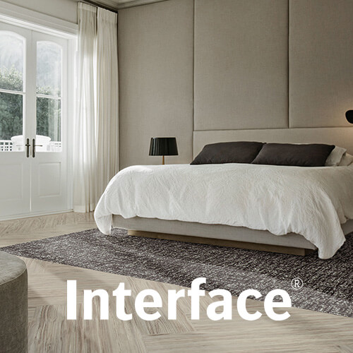 Interface LVT