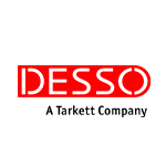 Desso Carpet Planks