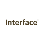 Inteface Carpet Planks