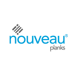 Nouveau Carpet Planks