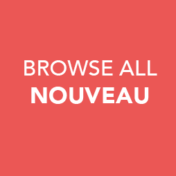 Browse all Nouveau LVT