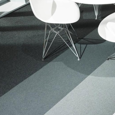 Forbo Tessera Create Space 1
