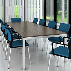 Matrix Conference Table