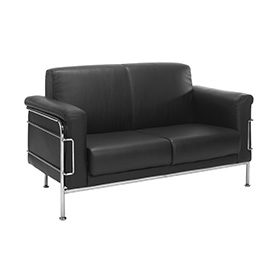 Napoli Two Seater Sofa
