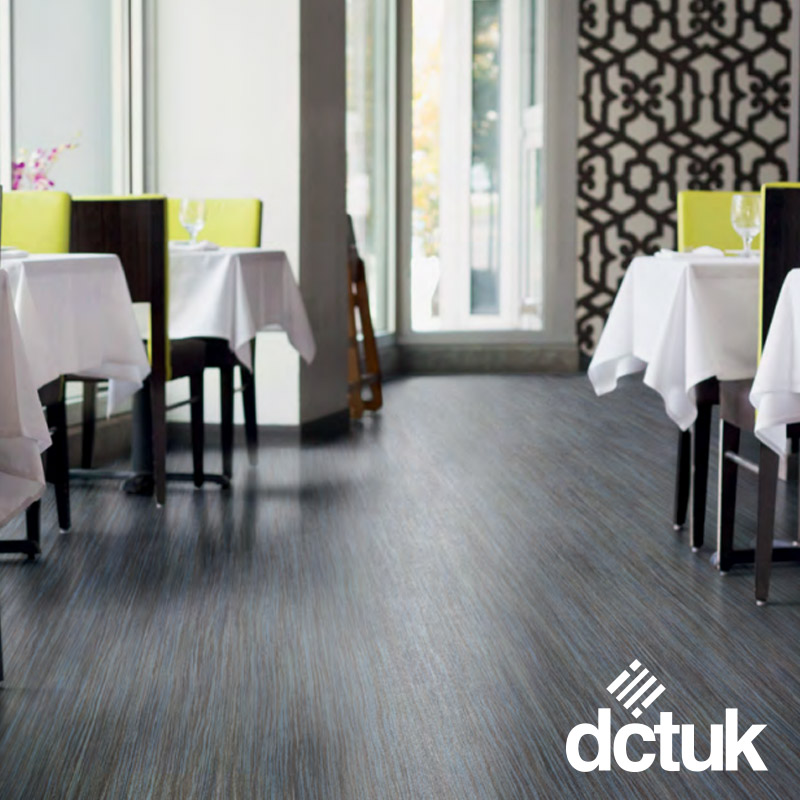 Polyflor Expona Flow Infinity